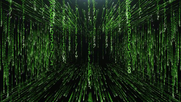 Películas Cyberpunk